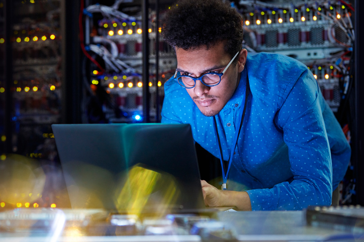 Cybersecurity Analyst Career Guide – Florida Tech Online