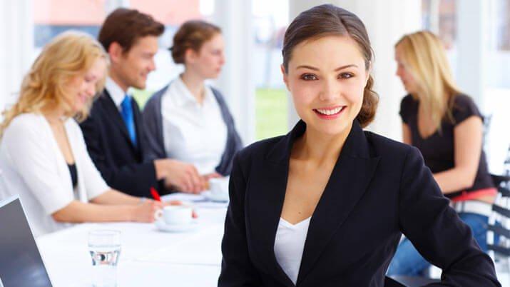 Human Resources Management Salary And Career Profile U2013 Florida Tech Online